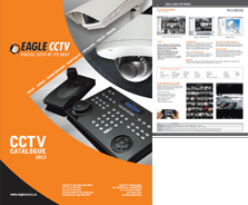 eaglecctv-home-download-catalog-2013.png