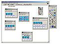 software_labview.jpg